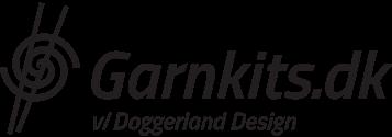 garnkits.dk