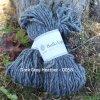 Mørkegrå - Dark Grey Heather,92 cl