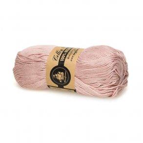Øko bomuldsgarn Cotton Organic
